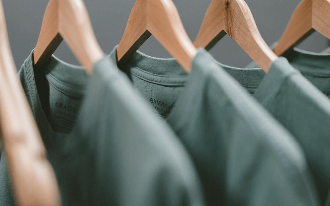 normativa-etichette-per-abbigliamento